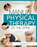 Manual Physical Therapy of the Spine 2nd Edition