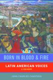 Born in Blood and Fire 2nd Edition