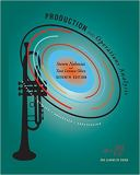 Production and Operations Analysis 7th Edition