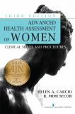 Advanced Health Assessment of Women 3rd Edition