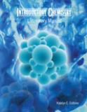 Introductory Chemistry Laboratory Manual