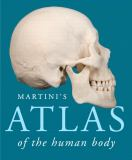 Martini's Atlas of the Human Body (ValuePack Version) 10th Edition