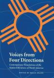 Voices from Four Directions
