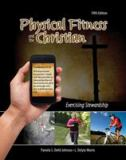 Physical Fitness and the Christian 5th Edition