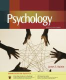 Psychology Psyktrek 3. 0, Enhanced Media Edition (with Student User Guide and Printed Access Card) 5th Edition