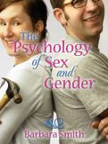 The Psychology of Sex and Gender 9780205393114