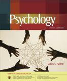 Psychology Psyktrek 3. 0, Enhanced Media Edition (with Student User Guide and Printed Access Card) 9780840033116