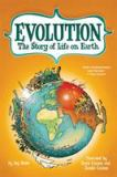 Evolution 1st Edition