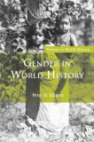 Gender in World History 3rd Edition