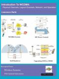 Introduction to Wideband Code Division Multiple Access (WCDMA) 9781932813128