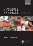 Principles of Computer Hardware 4th Edition