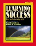 Learning Success 3rd Edition