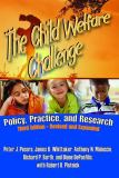The Child Welfare Challenge 3rd Edition