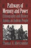 Pathways of Memory and Power 9780299153144