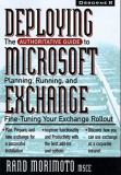 Deploying Microsoft Exchange Server 5 9780078823145