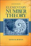 Elementary Number Theory 7th Edition