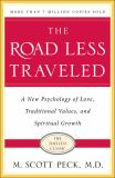 The Road Less Traveled 25th Edition