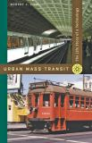 Urban Mass Transit 9780801893155