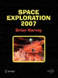 Evolution of Galaxies Astronomical Observations 9780387513157
