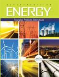 Energy 7th Edition