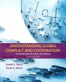 Understanding Global Conflict and Cooperation 10th Edition