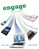 Engage 1st Edition