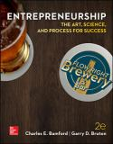 Entrepreneurship 2nd Edition