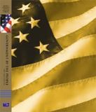 Government by the People National Version 2001-2002 Edition and Companion Website Access Card 9780130743190
