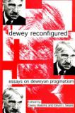 Dewey Reconfigured 9780791443194