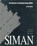 Introduction to Simulation Using SIMAN 9780070493209