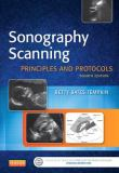 Sonography Scanning 4th Edition