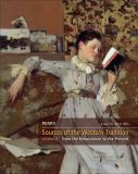 Sources of the Western Tradition, Volume 2 9780495913214