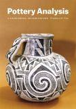 Pottery Analysis 2nd Edition