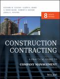Construction Contracting 8th Edition