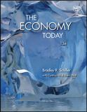 The Economy Today 13th Edition