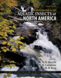 An Introduction to the Aquatic Insects of North America 4th Edition