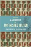 The Unfinished Nation 9780073513232
