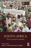 South Africa 3rd Edition