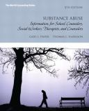Substance Abuse 9780132613248