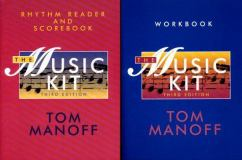The Music Kit 3rd Edition