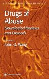 Drugs of Abuse 9781617373282