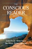 The Conscious Reader 12th Edition