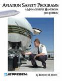 Aviation Safety Programs 3rd Edition