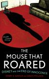 The Mouse That Roared 2nd Edition