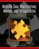 Modern Data Warehousing +Megaputer Sf CD 9780131203303
