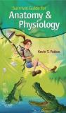 Survival Guide for Anatomy and Physiology 9780323043304