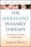 The Adolescent in Family Therapy 2nd Edition