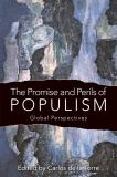 The Promise and Perils of Populism