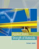 Applied Statics and Strength of Materials 2nd Edition