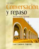 Conversacion y Repaso 10th Edition